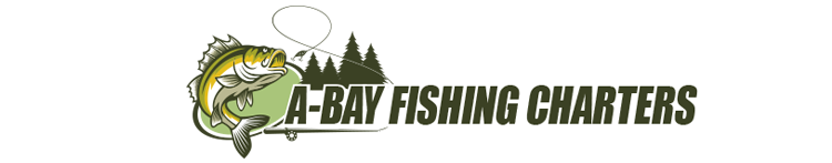 A-Bay Fishing Charters, Captain Patrick Snyder, 1000 Islands Fishing Guide, Alexandria Bay Fishing Guide, charter fishing and Hunting guides in the 1,000 Islands Region of the St. Lawrence River, Lake Ontario located in northern New York
